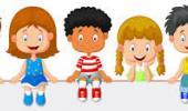 Комплектование будущих воспитанников